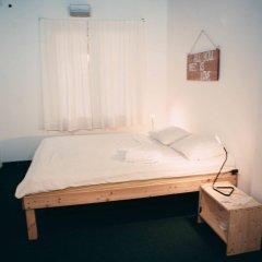 Гостиница Wishka Hostel в Сочи - забронировать гостиницу Wishka Hostel, цены и фото номеров комната для гостей фото 3