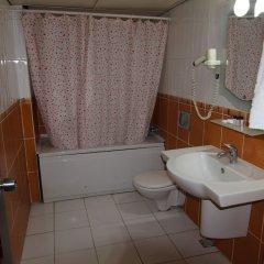 Kaya Hotel ванная фото 2