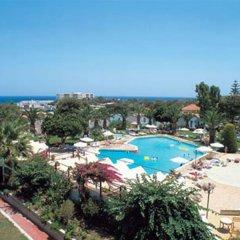 Отель Kalithea Sun & Sky Греция, Родос - отзывы, цены и фото номеров - забронировать отель Kalithea Sun & Sky онлайн фото 10