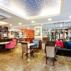 Urla Pera Hotel Турция, Урла - отзывы, цены и фото номеров - забронировать отель Urla Pera Hotel онлайн детские мероприятия