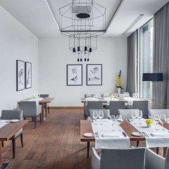Отель Hilton Gdansk Польша, Гданьск - 6 отзывов об отеле, цены и фото номеров - забронировать отель Hilton Gdansk онлайн питание фото 2