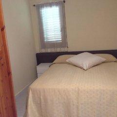 Отель Valle Di Venere Италия, Фоссачезия - отзывы, цены и фото номеров - забронировать отель Valle Di Venere онлайн комната для гостей