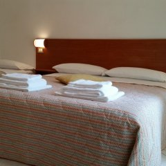 Отель Residence Special Римини комната для гостей фото 4