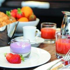 Отель Tiffany Швейцария, Женева - 1 отзыв об отеле, цены и фото номеров - забронировать отель Tiffany онлайн питание