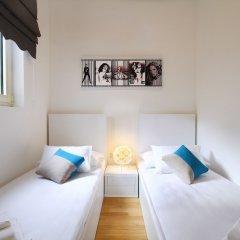 Отель Sarap apartments Budva Черногория, Будва - отзывы, цены и фото номеров - забронировать отель Sarap apartments Budva онлайн детские мероприятия фото 2