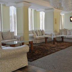 Отель Festa Pomorie Resort Болгария, Поморие - 1 отзыв об отеле, цены и фото номеров - забронировать отель Festa Pomorie Resort онлайн интерьер отеля