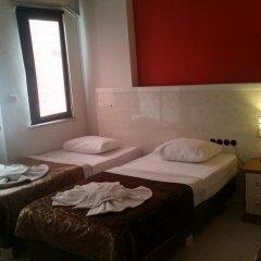 Ortakoy Home Suites Турция, Стамбул - отзывы, цены и фото номеров - забронировать отель Ortakoy Home Suites онлайн комната для гостей фото 5