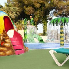 Bless Hotel Ibiza, a member of The Leading Hotels of the World детские мероприятия фото 2