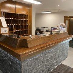 Отель Fürstenhof Германия, Брауншвейг - отзывы, цены и фото номеров - забронировать отель Fürstenhof онлайн интерьер отеля