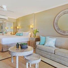 Отель Bougainvillea Barbados комната для гостей фото 3