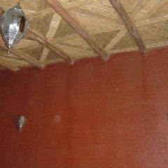 Отель Riad Dar Al Aafia Марокко, Уарзазат - отзывы, цены и фото номеров - забронировать отель Riad Dar Al Aafia онлайн комната для гостей фото 5