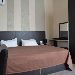 Отель City Грузия, Тбилиси - 3 отзыва об отеле, цены и фото номеров - забронировать отель City онлайн комната для гостей фото 4