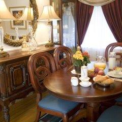 Отель Serenity Bed and Breakfast Канада, Бурнаби - отзывы, цены и фото номеров - забронировать отель Serenity Bed and Breakfast онлайн в номере