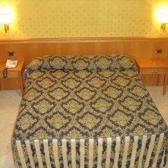 Mariano Hotel комната для гостей фото 4