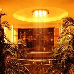 Отель Fortina Мальта, Слима - 1 отзыв об отеле, цены и фото номеров - забронировать отель Fortina онлайн интерьер отеля фото 2