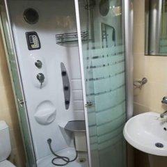 Отель Villa Belavida Болгария, Ардино - отзывы, цены и фото номеров - забронировать отель Villa Belavida онлайн фото 4