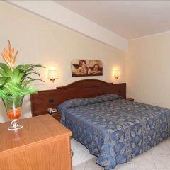 Hotel Dei Pini Фьюджи комната для гостей фото 2