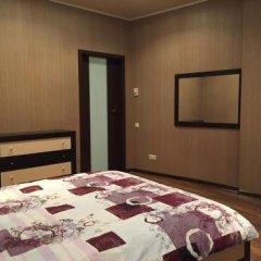 Гостиница Апарт-отель «Мост Сити» Украина, Днепр - 1 отзыв об отеле, цены и фото номеров - забронировать гостиницу Апарт-отель «Мост Сити» онлайн фото 2