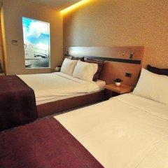Hotel Osaka Airport комната для гостей