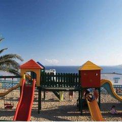 Отель Mitsis Family Village Beach Hotel Греция, Нисирос - отзывы, цены и фото номеров - забронировать отель Mitsis Family Village Beach Hotel онлайн детские мероприятия фото 2