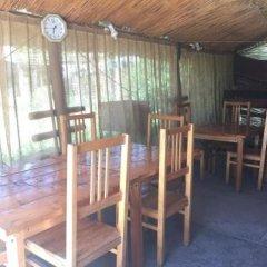 Отель Turkestan Yurt Camp Кыргызстан, Каракол - отзывы, цены и фото номеров - забронировать отель Turkestan Yurt Camp онлайн питание