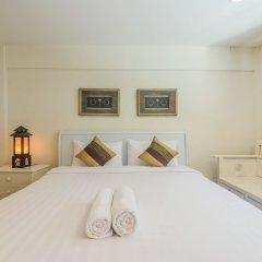 Отель 39 Living Bangkok комната для гостей фото 5