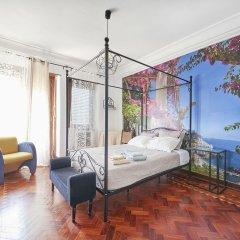 Отель Legend Loft Португалия, Лиссабон - отзывы, цены и фото номеров - забронировать отель Legend Loft онлайн детские мероприятия