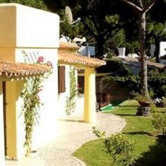 Отель Villa Teetimes Португалия, Картейра - отзывы, цены и фото номеров - забронировать отель Villa Teetimes онлайн фото 9
