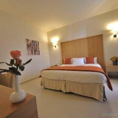 Отель Ramada Resort by Wyndham Dead Sea Иордания, Ма-Ин - 1 отзыв об отеле, цены и фото номеров - забронировать отель Ramada Resort by Wyndham Dead Sea онлайн комната для гостей фото 3