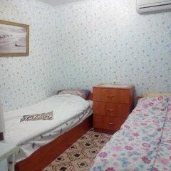 Гостиница Villa Svetlana Украина, Бердянск - отзывы, цены и фото номеров - забронировать гостиницу Villa Svetlana онлайн комната для гостей фото 5
