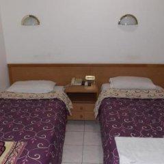 Razan Hotel комната для гостей фото 4