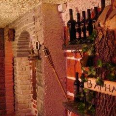 Отель Rimini Club Hotel Болгария, Шумен - отзывы, цены и фото номеров - забронировать отель Rimini Club Hotel онлайн фото 2