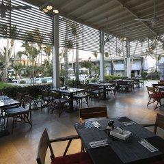 Отель Casa Andina Premium Piura питание фото 3