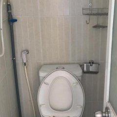 Отель 199x.Nest ванная фото 2