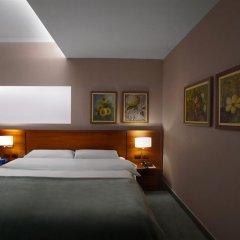 Best Western Nov Hotel комната для гостей фото 4