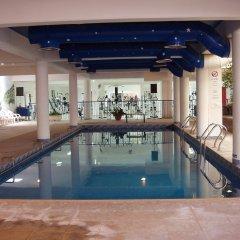 Paphiessa Hotel бассейн фото 2