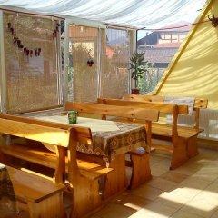 Отель Ол Сизънс Маунтайн Вистас Болгария, Боровец - отзывы, цены и фото номеров - забронировать отель Ол Сизънс Маунтайн Вистас онлайн питание
