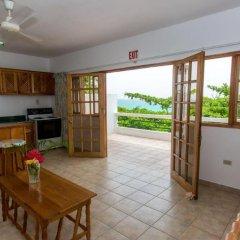 Отель Negril Beach Club в номере фото 2