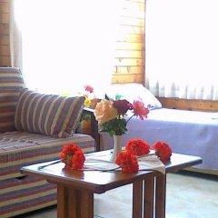 Hidden Garden Турция, Патара - отзывы, цены и фото номеров - забронировать отель Hidden Garden онлайн фото 28