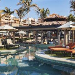 Отель Playa Grande Resort & Grand Spa - All Inclusive Optional Мексика, Кабо-Сан-Лукас - отзывы, цены и фото номеров - забронировать отель Playa Grande Resort & Grand Spa - All Inclusive Optional онлайн фото 6