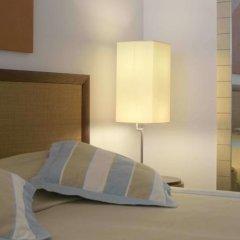 Отель Pestana Alvor Park Hotel Apartamento Португалия, Портимао - отзывы, цены и фото номеров - забронировать отель Pestana Alvor Park Hotel Apartamento онлайн удобства в номере фото 2