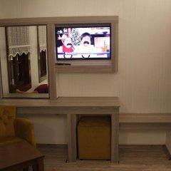 Ayder Resort Hotel удобства в номере фото 2