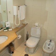 Отель Douro ванная