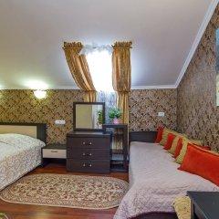Hotel Natali комната для гостей фото 2