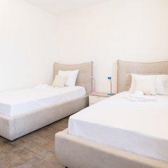 Отель Ethno village St. George Черногория, Доброта - отзывы, цены и фото номеров - забронировать отель Ethno village St. George онлайн комната для гостей фото 3