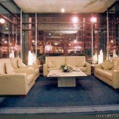 Hotel Dimar интерьер отеля фото 5