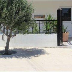 Отель Galatia's Court Кипр, Пафос - отзывы, цены и фото номеров - забронировать отель Galatia's Court онлайн парковка