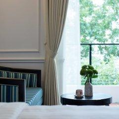 Отель La Paix Hotel Вьетнам, Ханой - отзывы, цены и фото номеров - забронировать отель La Paix Hotel онлайн в номере