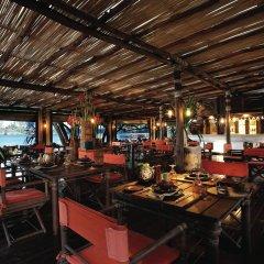 Отель Rayavadee гостиничный бар