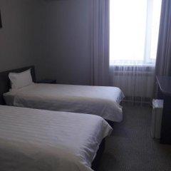 Гостиница Орион Отель Казахстан, Нур-Султан - 1 отзыв об отеле, цены и фото номеров - забронировать гостиницу Орион Отель онлайн фото 2